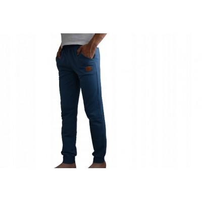 Spodnie dresowe chłopięce...