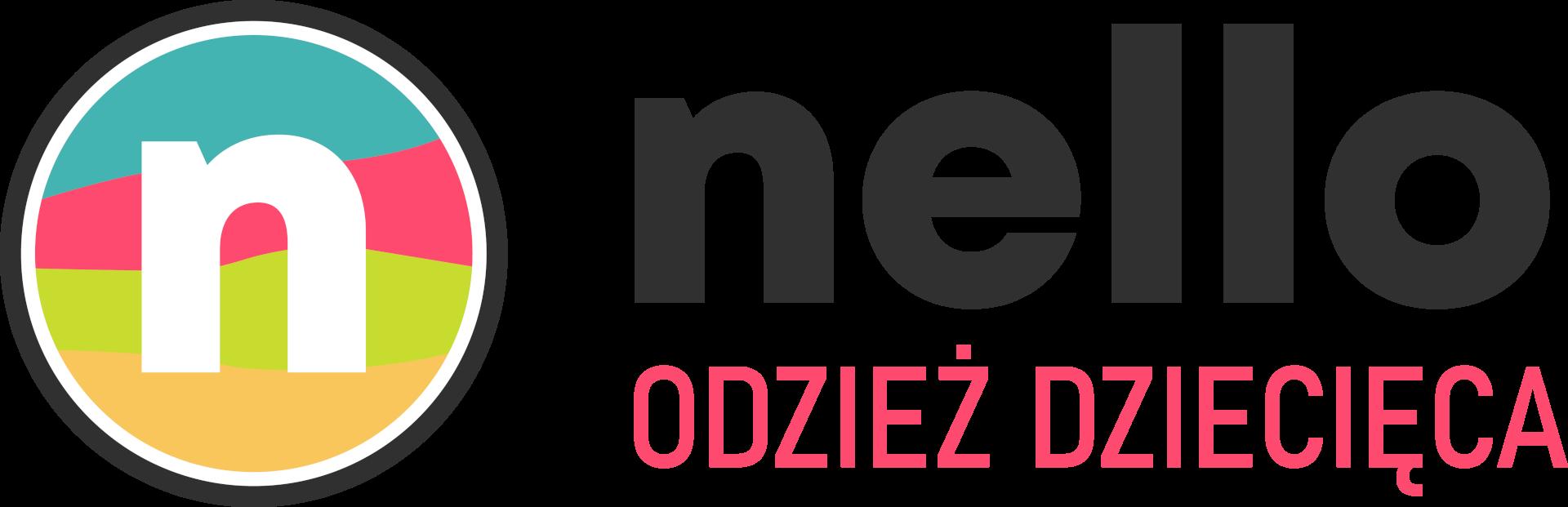 NELLO - Odzież dziecięca sklep online